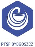 Logo PTSF Bydgoszcz